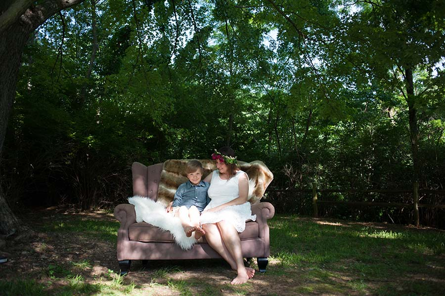 blog_Mothers_Day_Minis_2015_Ember_Session_Sarah_Brewer (6 of 61).jpg
