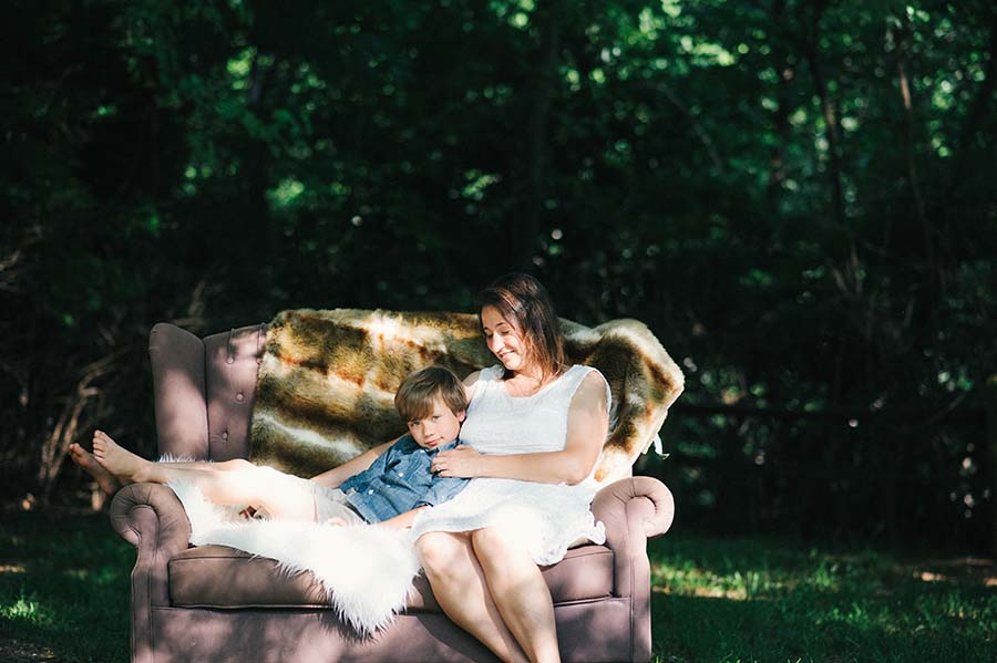 blog_Mothers_Day_Minis_2015_Ember_Session_Sarah_Brewer (16 of 61).jpg