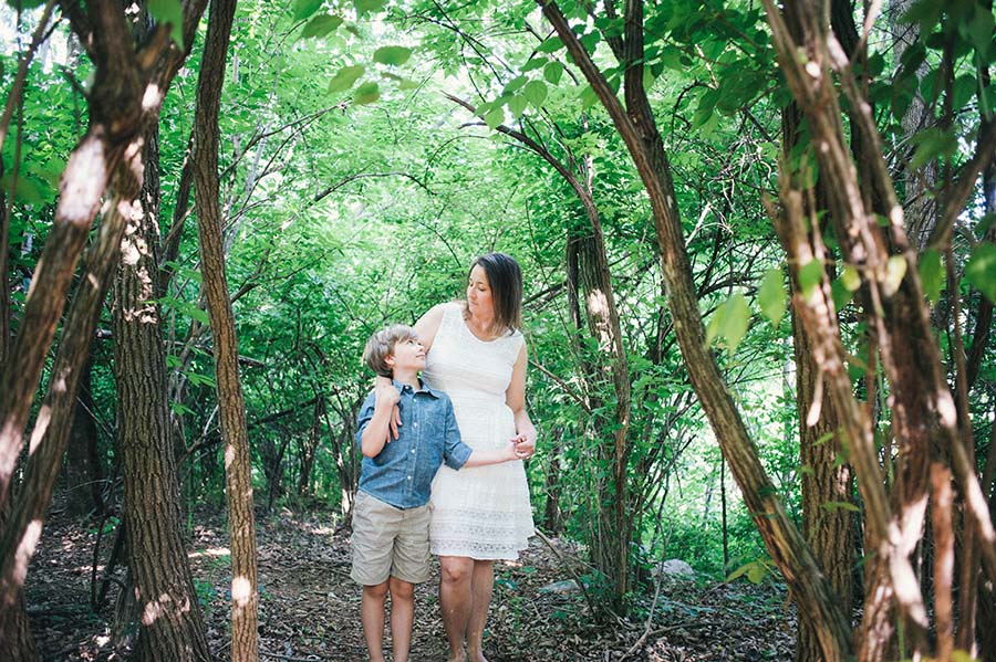 blog_Mothers_Day_Minis_2015_Ember_Session_Sarah_Brewer (25 of 61).jpg