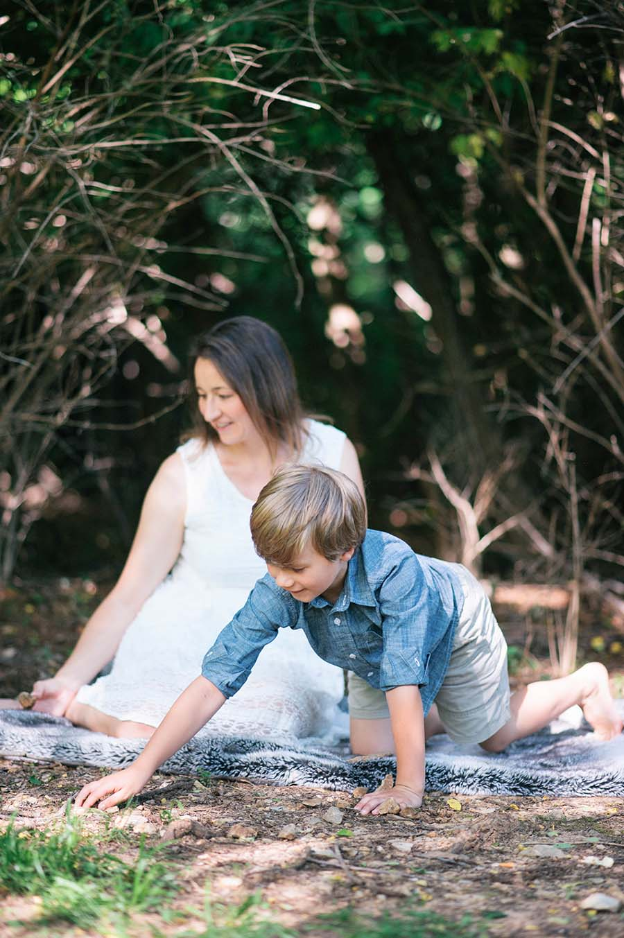 blog_Mothers_Day_Minis_2015_Ember_Session_Sarah_Brewer (34 of 61).jpg