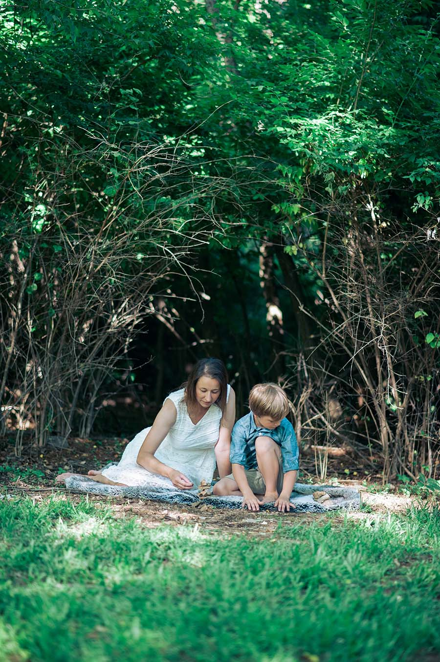 blog_Mothers_Day_Minis_2015_Ember_Session_Sarah_Brewer (41 of 61).jpg