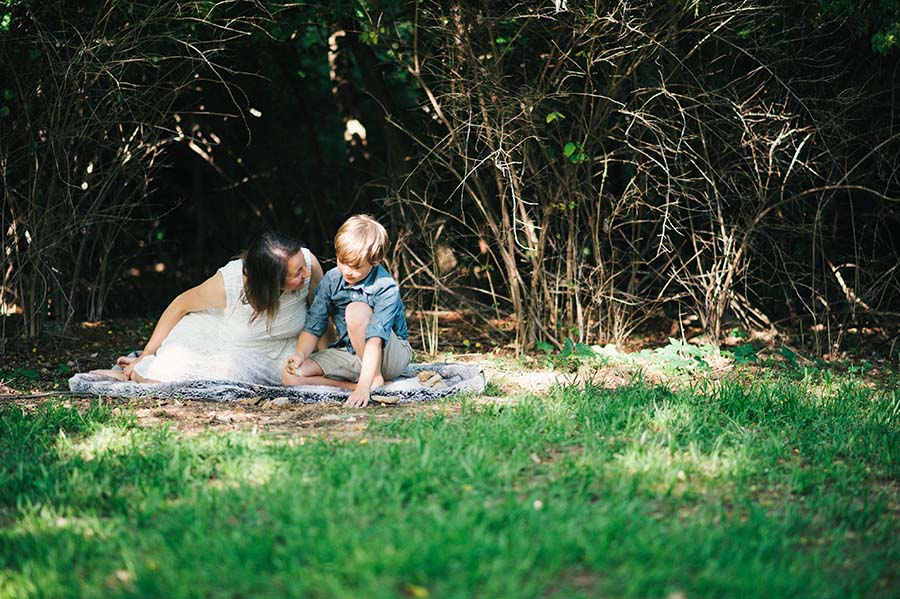 blog_Mothers_Day_Minis_2015_Ember_Session_Sarah_Brewer (45 of 61).jpg