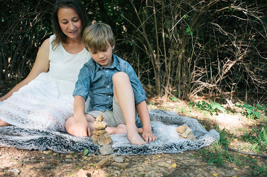 blog_Mothers_Day_Minis_2015_Ember_Session_Sarah_Brewer (55 of 61).jpg