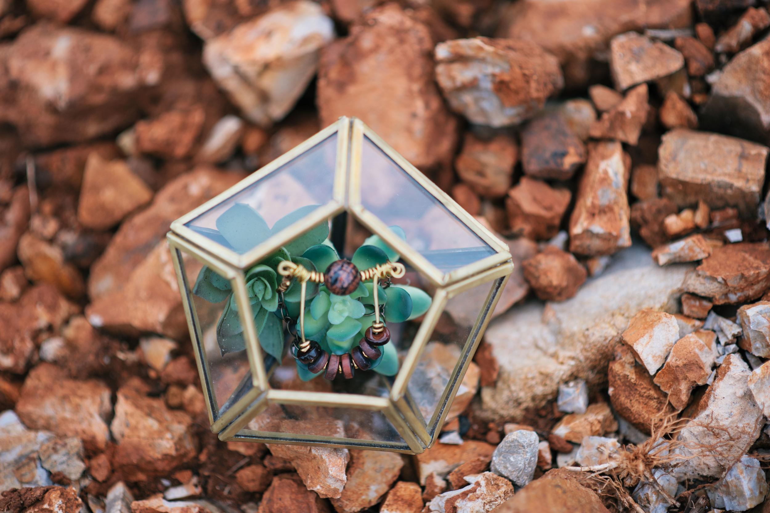 savannah-photographer-simon-and-ruby-desert-sunset-collection-hazel-and-scout-styling-sisters-of-nature-boutique-moab-utah-photos-huntsville-alabama-photographer-desert-shoot-onyx-model-management-mnewsom-photography-desert-photos.jpg