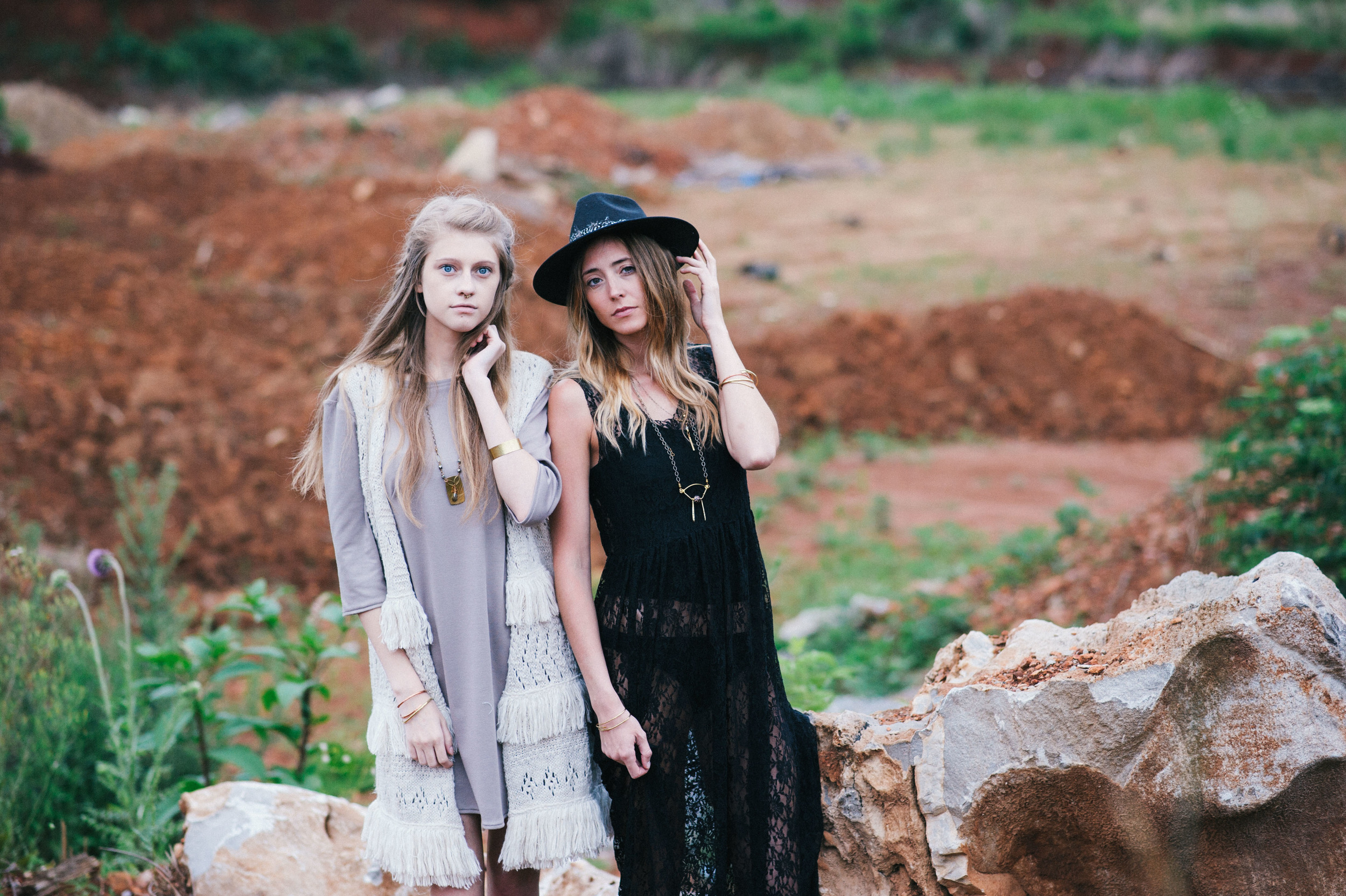 m.newsom_photography_Hazel_and_scout_simon_and_ruby_sisters_of_nature_desert_shoot (27 of 415).jpg