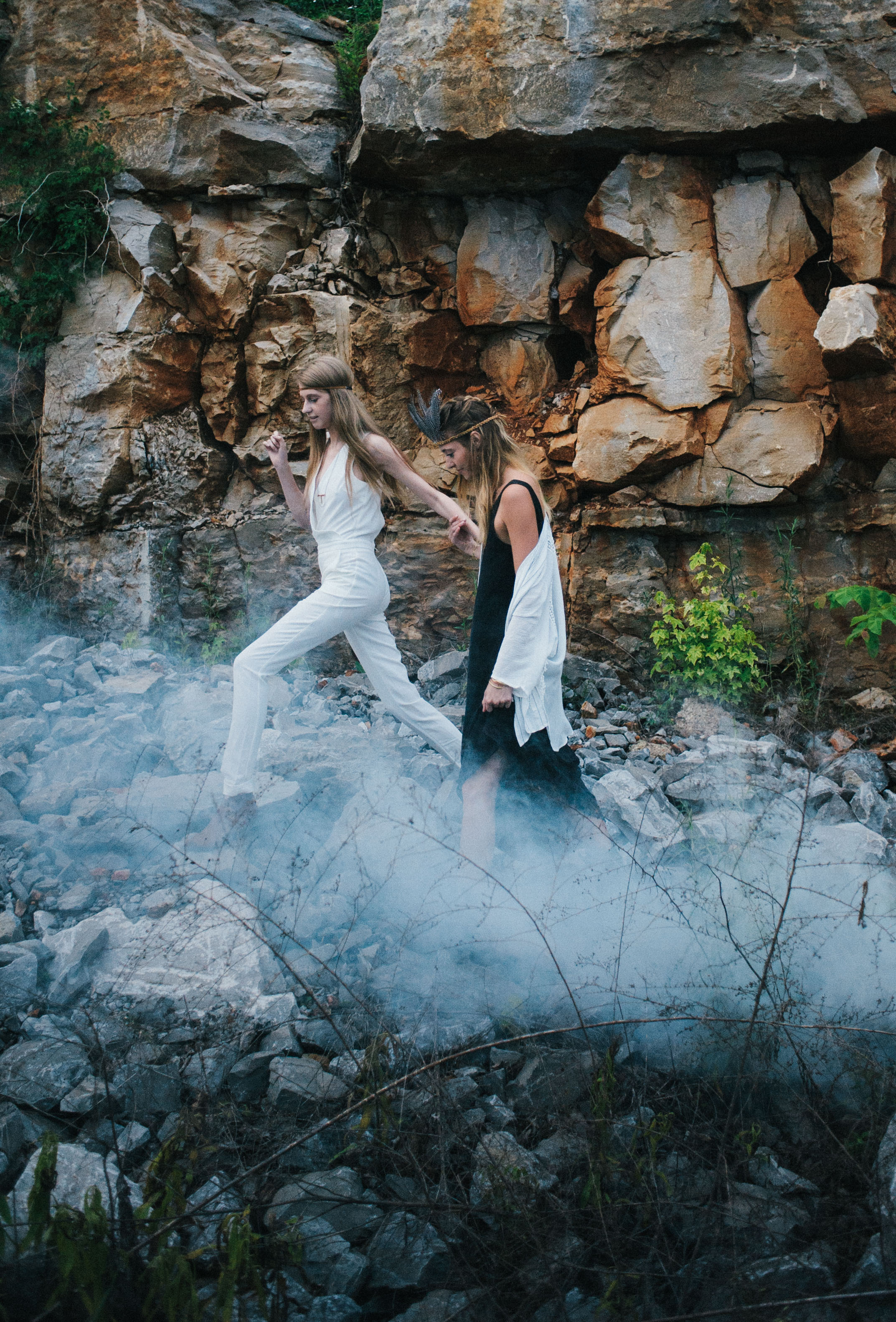 savannah-photographer-simon-and-ruby-desert-sunset-collection-hazel-and-scout-styling-sisters-of-nature-boutique-in-nashville-tennessee-onyx-model-management-in-huntsville-alabama-meghan-newsom-photographer-photos-of-the-desert.jpg