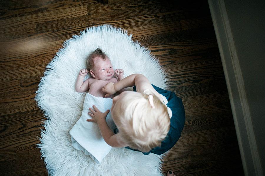 savannah-georgia-newborn-photographer