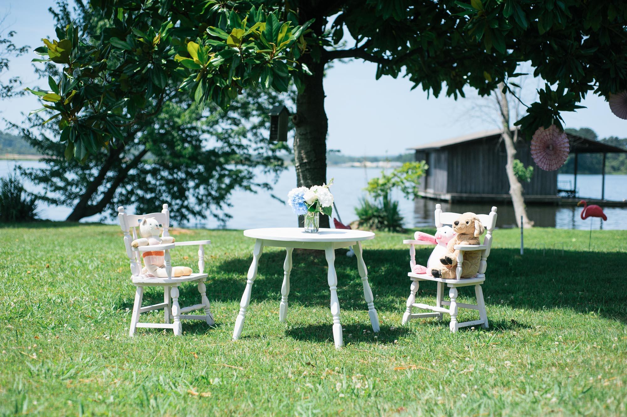 m.newsom-photography-one-year-old-girls-birthday-party-ideas-alice-in-wonderland (5 of 42).jpg
