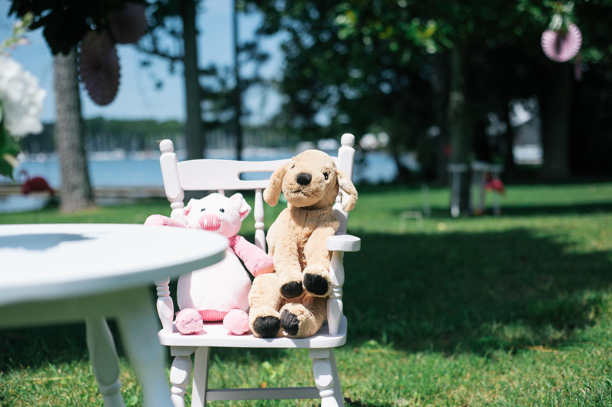 m.newsom-photography-one-year-old-girls-birthday-party-ideas-alice-in-wonderland (6 of 42).jpg