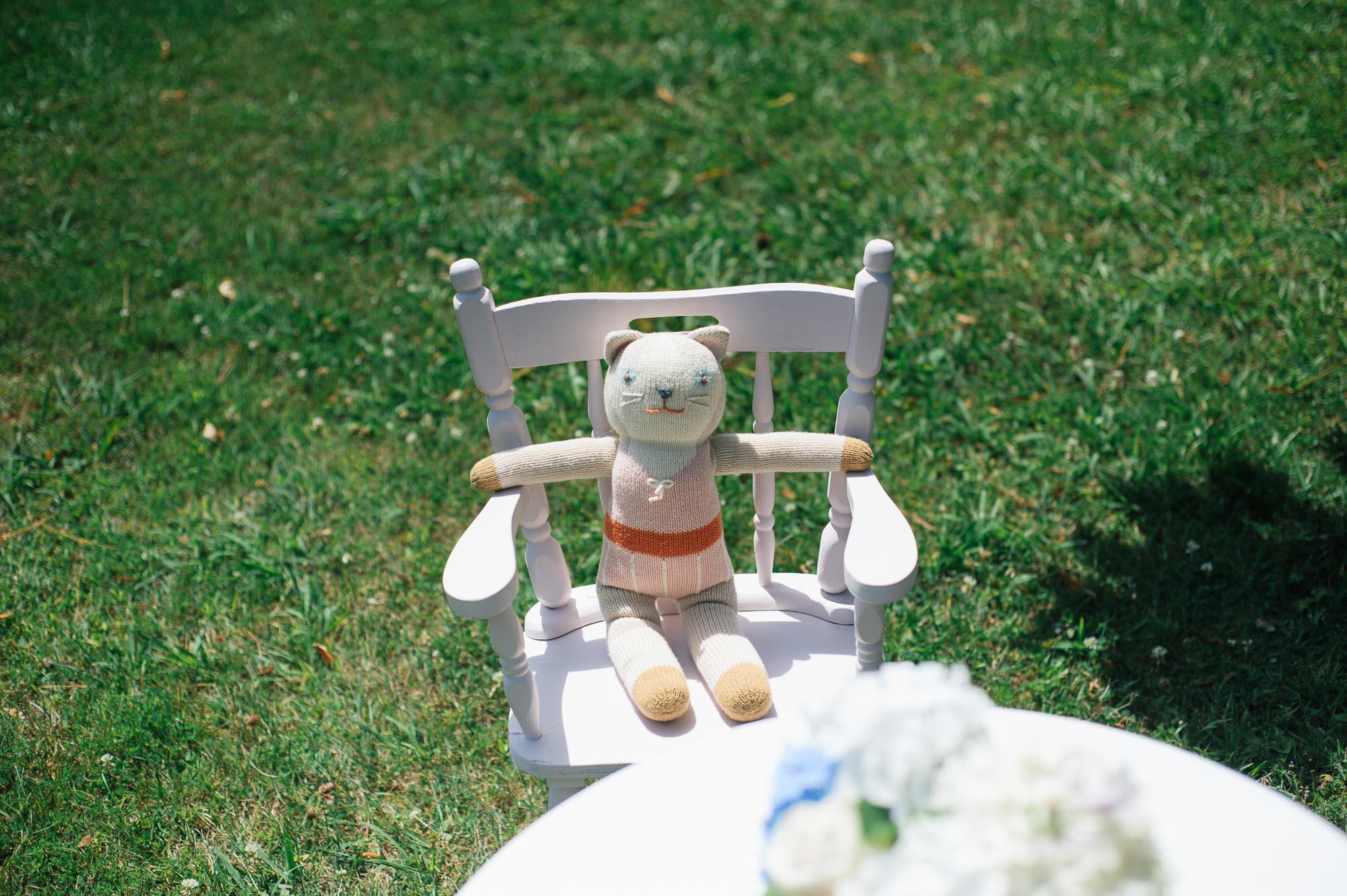 m.newsom-photography-one-year-old-girls-birthday-party-ideas-alice-in-wonderland (7 of 42).jpg