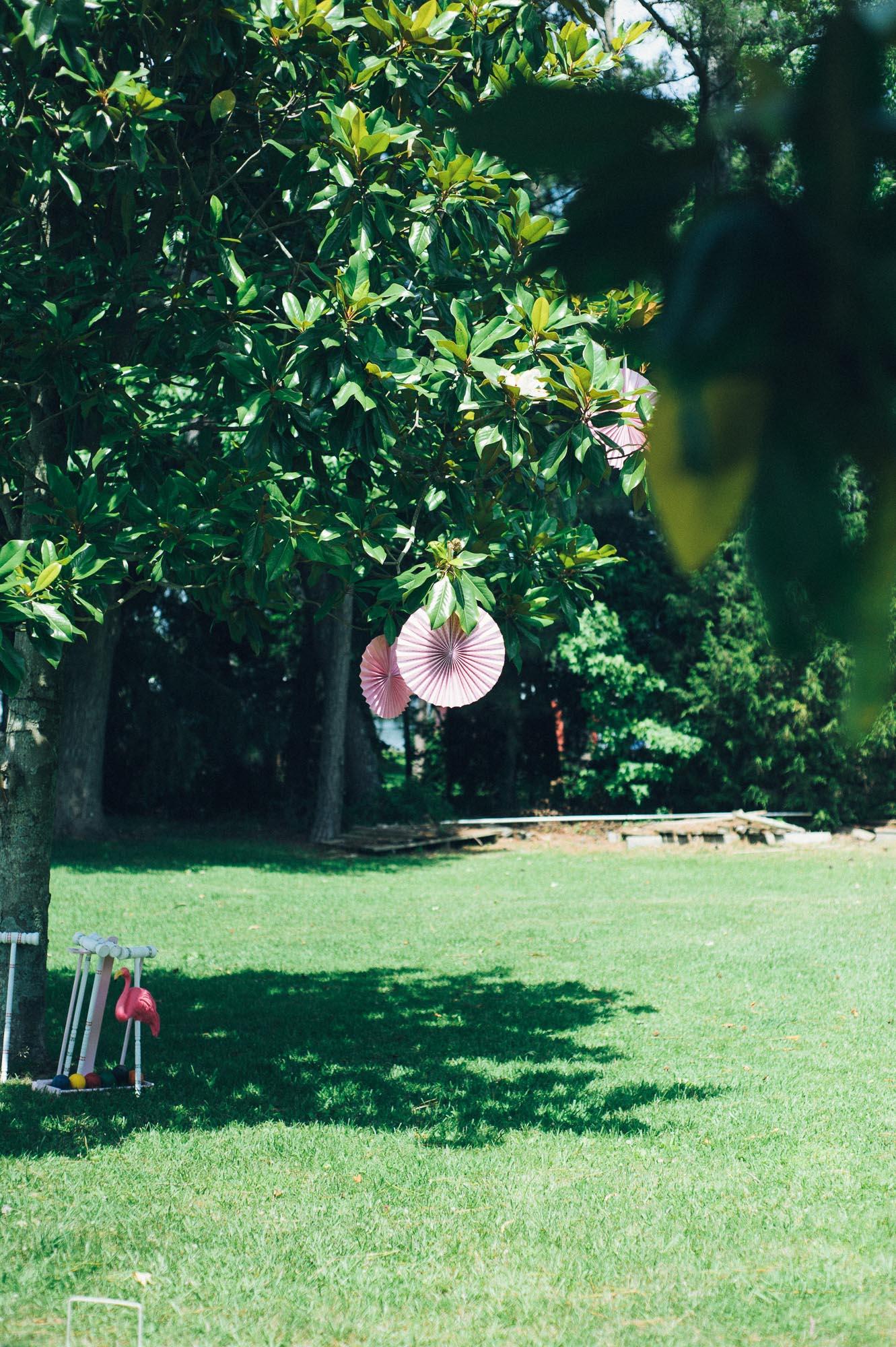 m.newsom-photography-one-year-old-girls-birthday-party-ideas-alice-in-wonderland (8 of 42).jpg