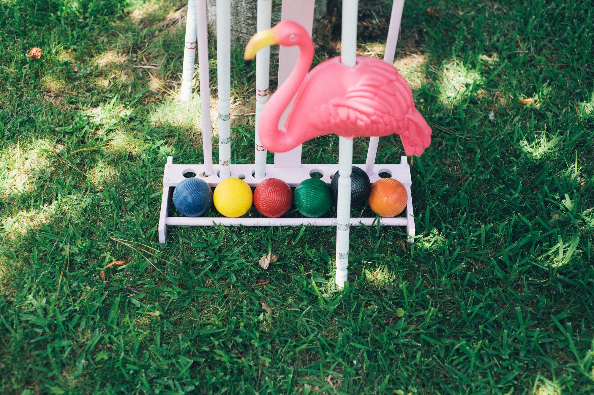 m.newsom-photography-one-year-old-girls-birthday-party-ideas-alice-in-wonderland (10 of 42).jpg