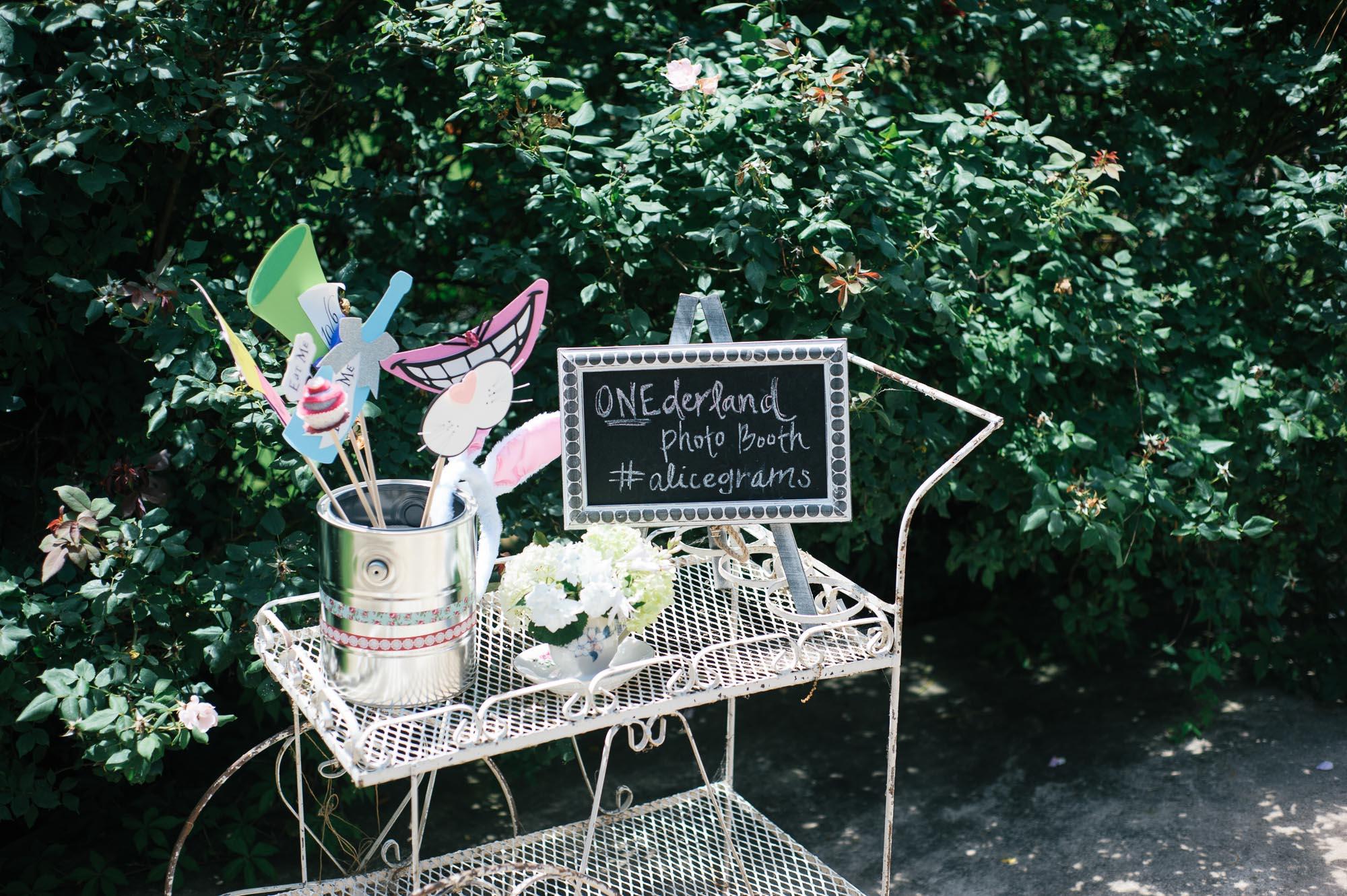 m.newsom-photography-one-year-old-girls-birthday-party-ideas-alice-in-wonderland (12 of 42).jpg