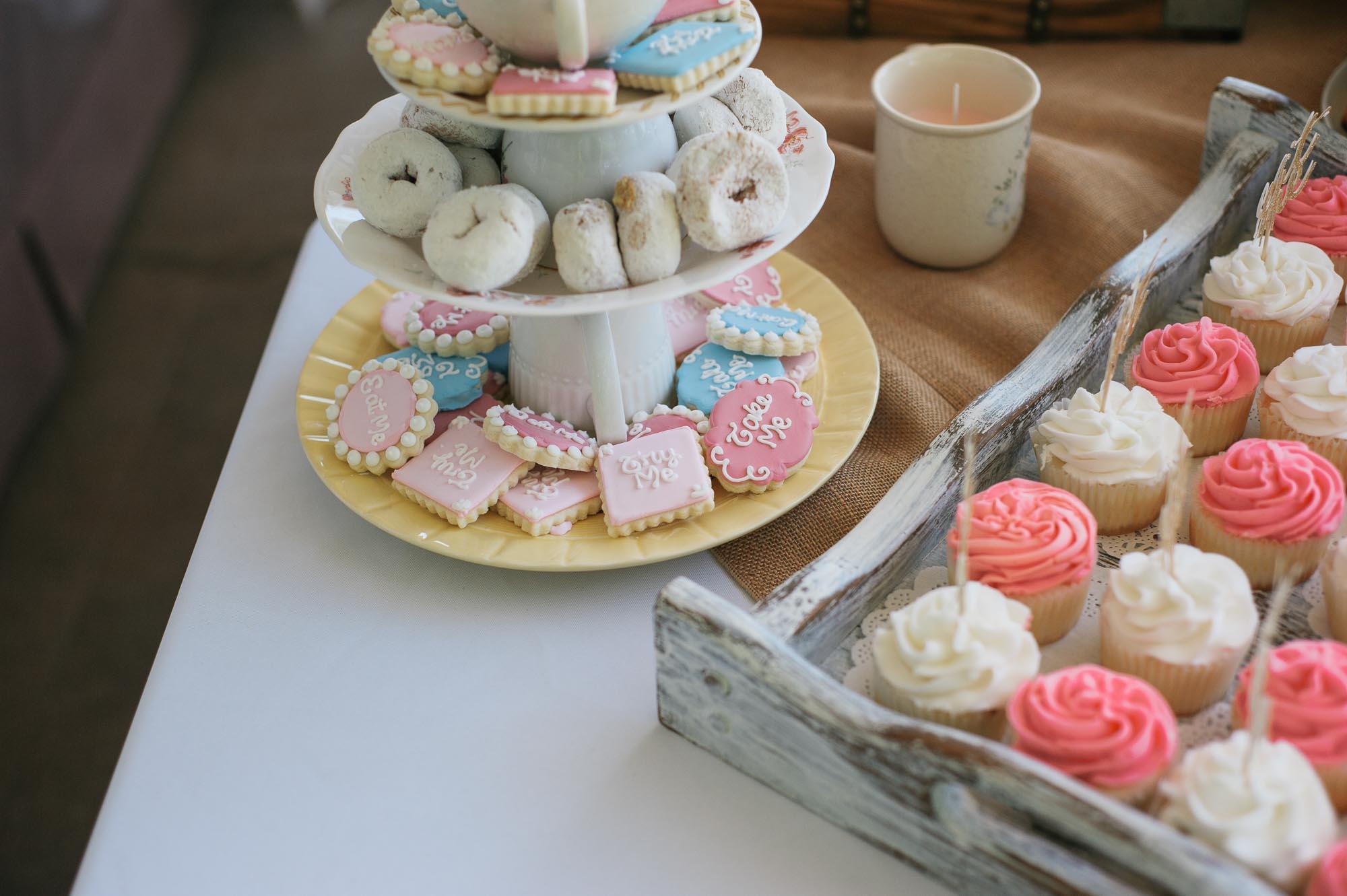 m.newsom-photography-one-year-old-girls-birthday-party-ideas-alice-in-wonderland (14 of 42).jpg