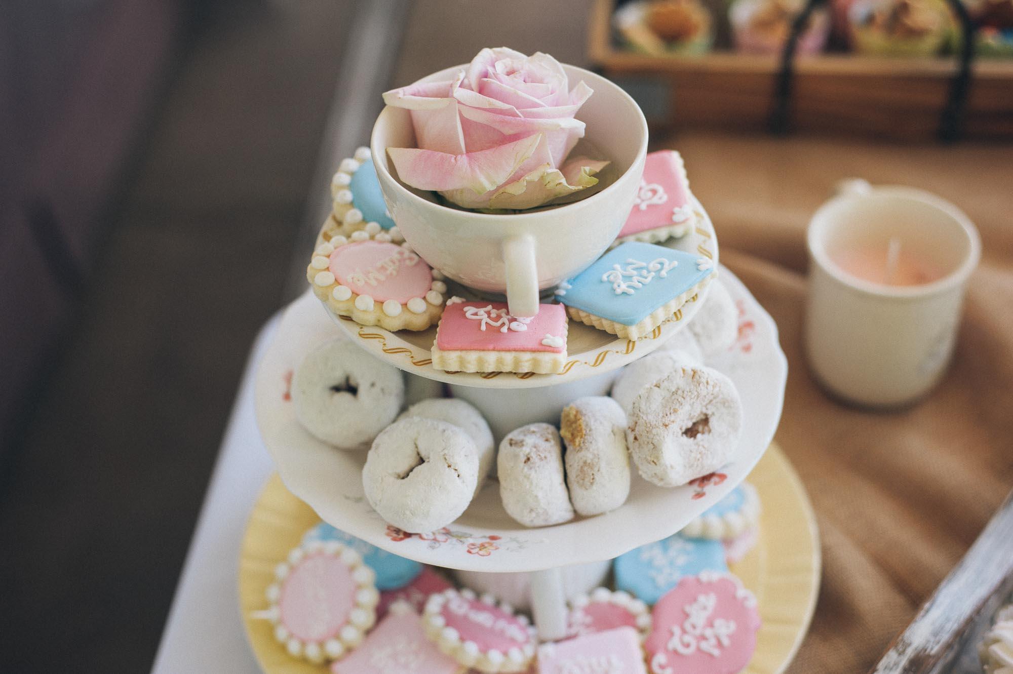 m.newsom-photography-one-year-old-girls-birthday-party-ideas-alice-in-wonderland (15 of 42).jpg