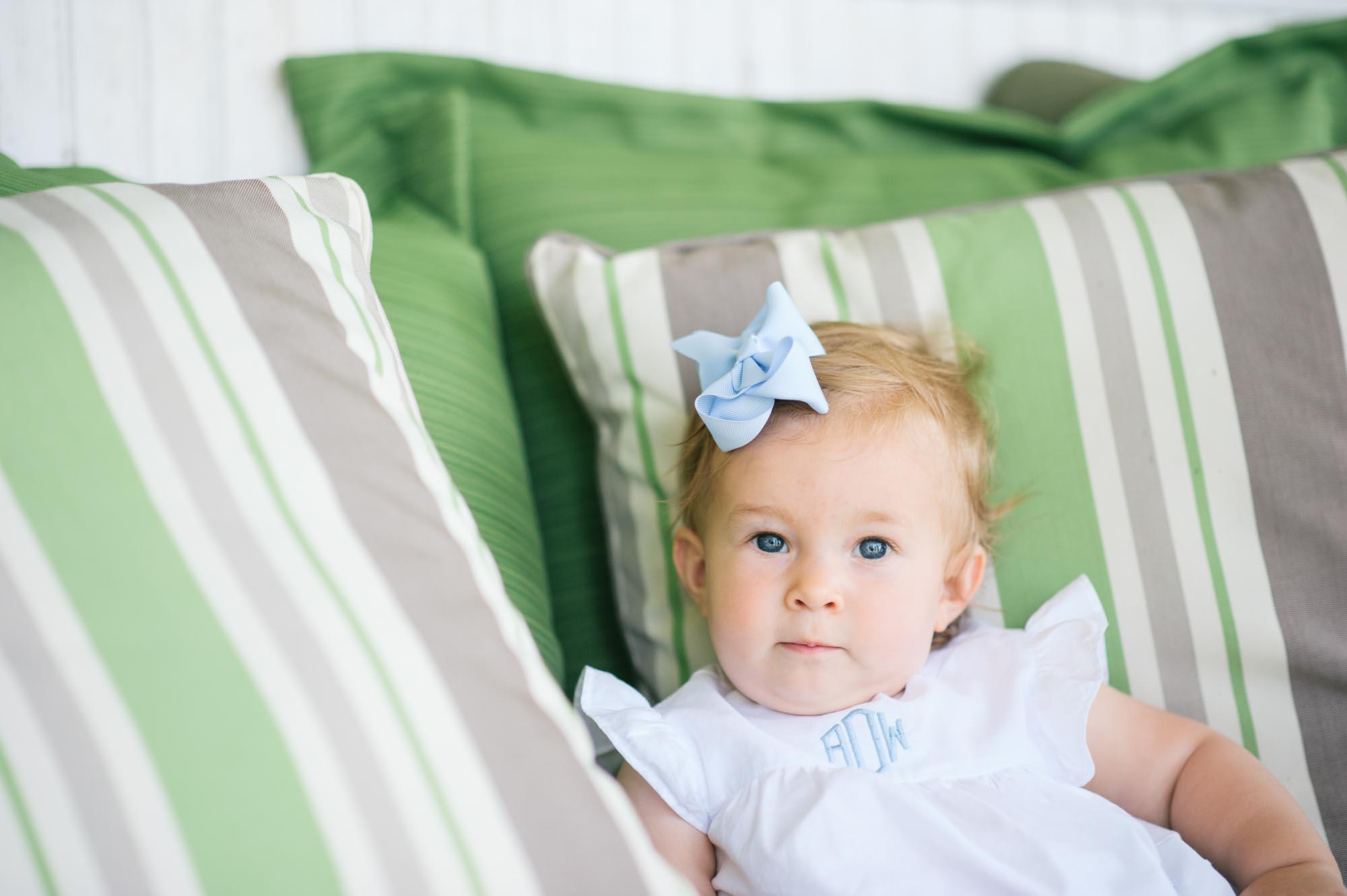 m.newsom-photography-one-year-old-girls-birthday-party-ideas-alice-in-wonderland (25 of 42).jpg