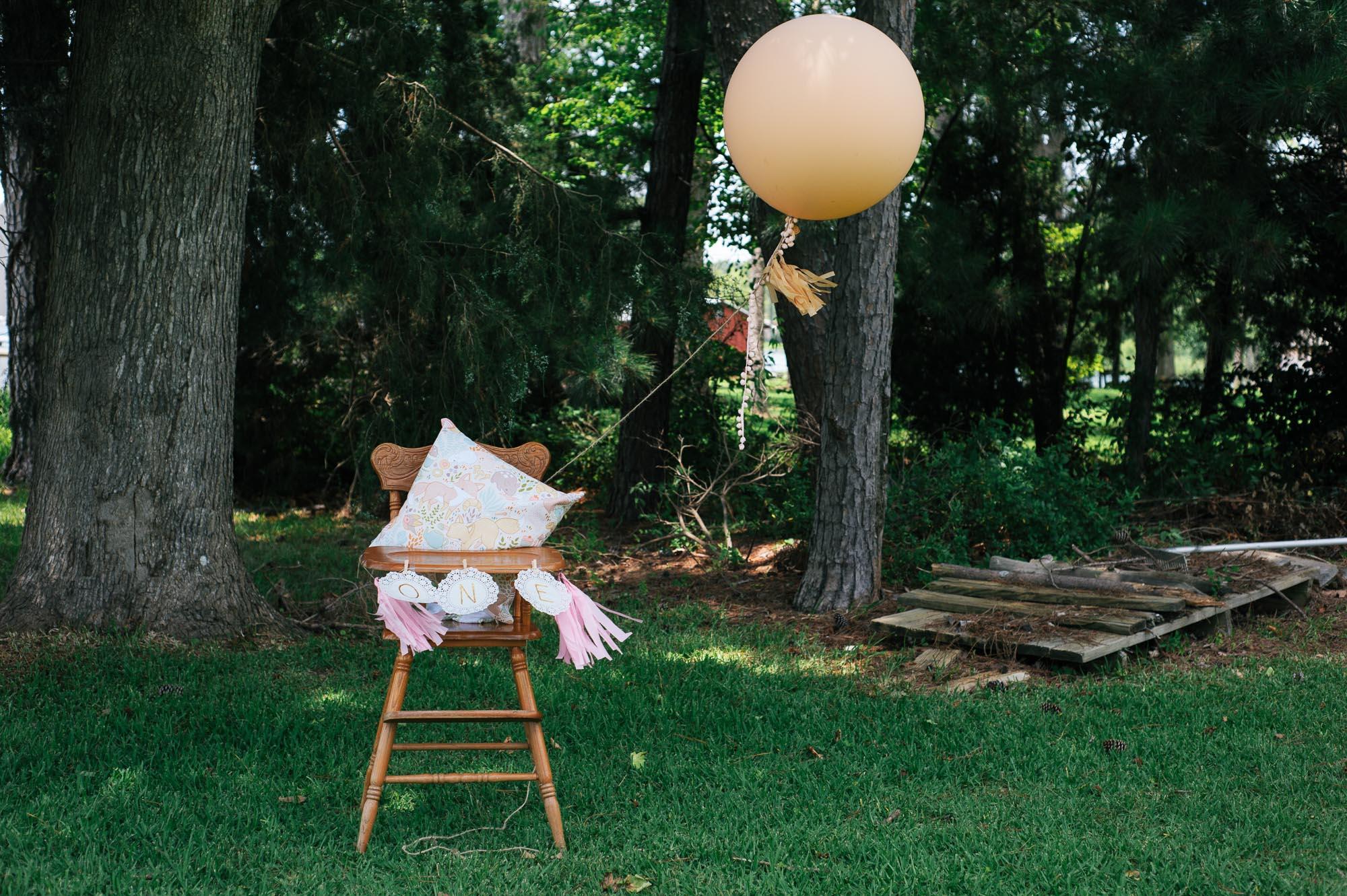 m.newsom-photography-one-year-old-girls-birthday-party-ideas-alice-in-wonderland (35 of 42).jpg