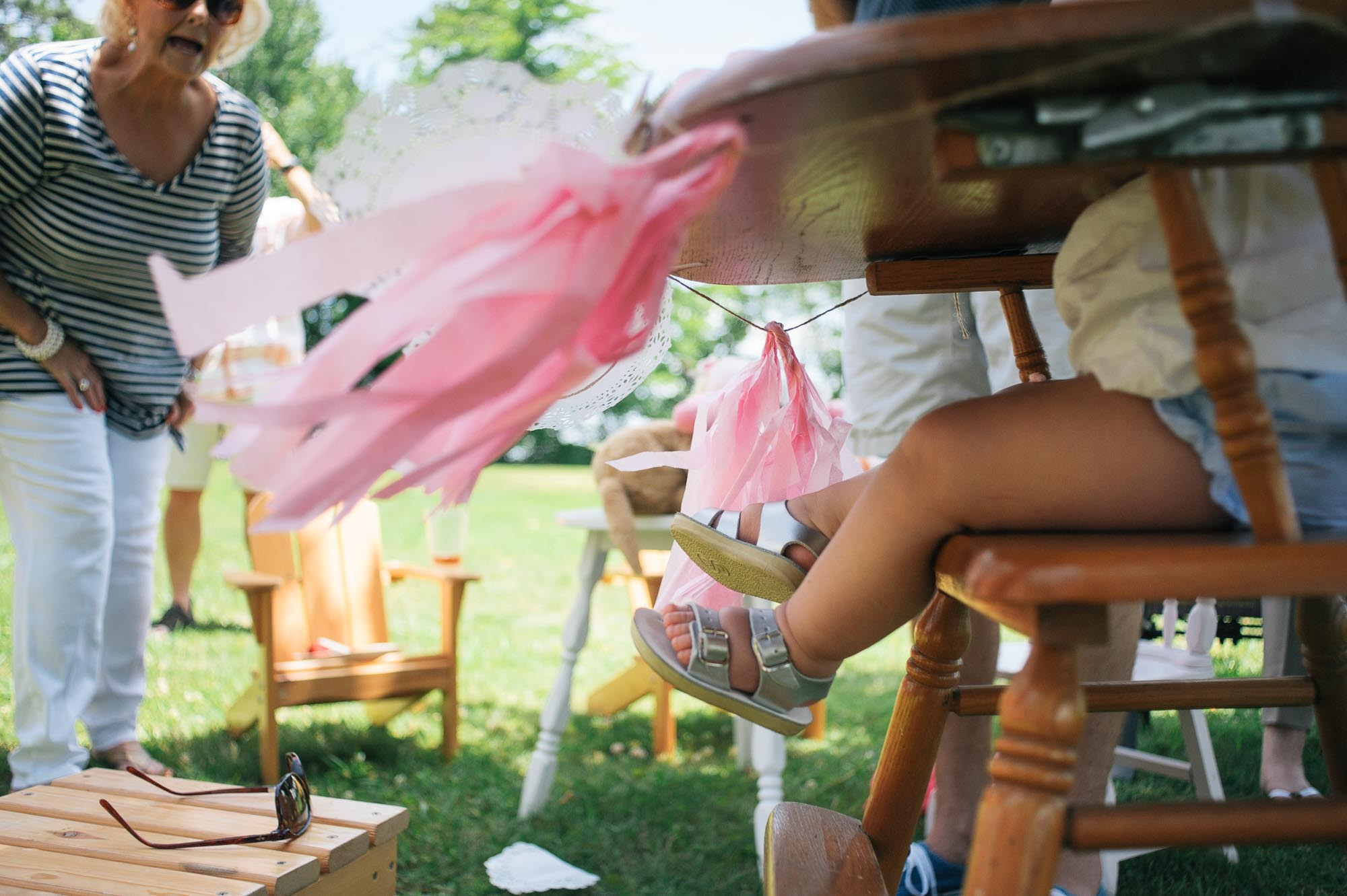 m.newsom-photography-one-year-old-girls-birthday-party-ideas-alice-in-wonderland (41 of 42).jpg