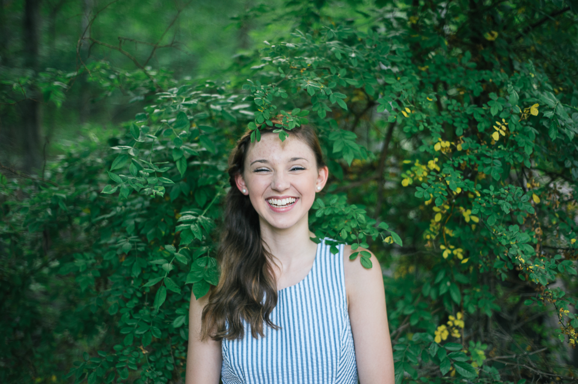 savannah-senior-portrait-photographer-senior-portrait-photographer-in-savannah-georgia