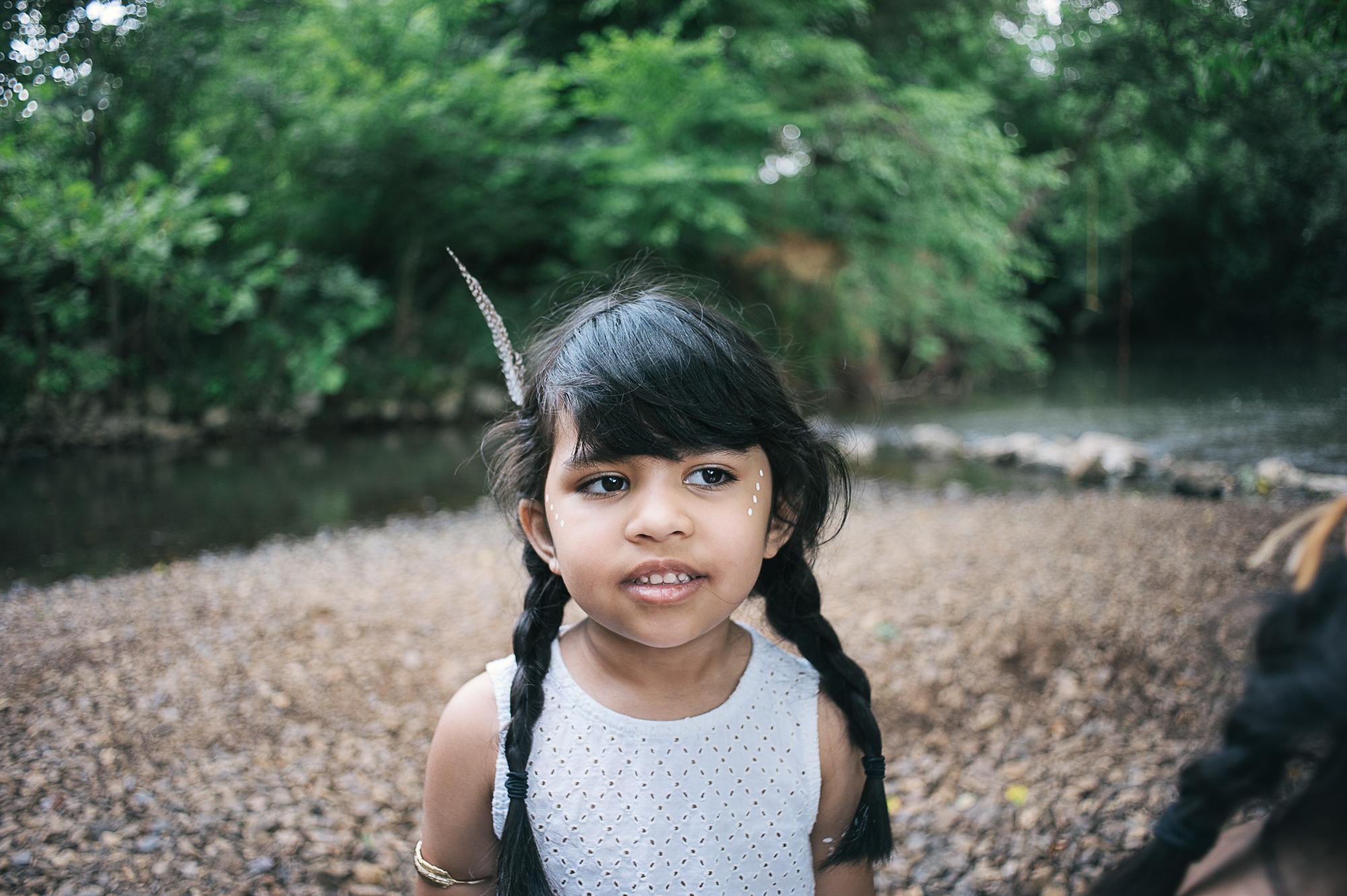 m.newsom-photography-savannah-senior-portrait-photographer-in-savannah-georgia (10 of 29).jpg