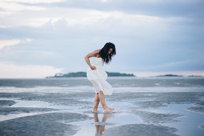 m.newsom-photography-savannah-wedding-photographer-tybee-island-photographer-kami-and-petra-july-2015 (2 of 39).jpg