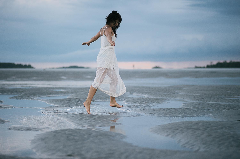 m.newsom-photography-savannah-wedding-photographer-tybee-island-photographer-kami-and-petra-july-2015 (3 of 39).jpg
