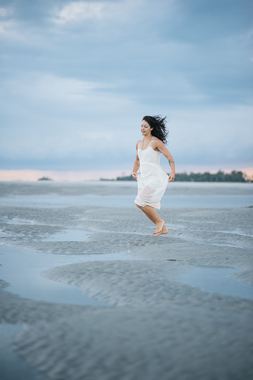 m.newsom-photography-savannah-wedding-photographer-tybee-island-photographer-kami-and-petra-july-2015 (5 of 39).jpg