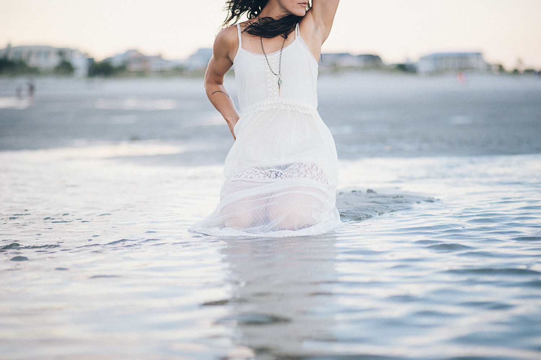 m.newsom-photography-savannah-wedding-photographer-tybee-island-photographer-kami-and-petra-july-2015 (7 of 39).jpg