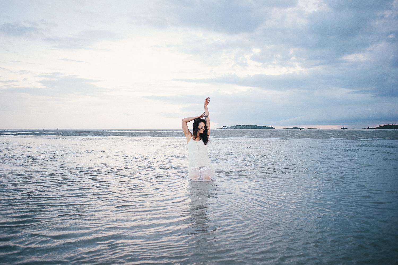m.newsom-photography-savannah-wedding-photographer-tybee-island-photographer-kami-and-petra-july-2015 (9 of 39).jpg