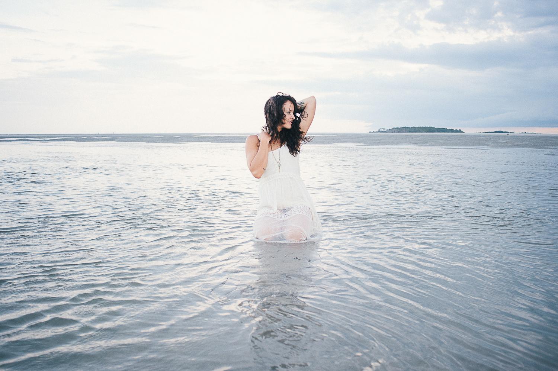 m.newsom-photography-savannah-wedding-photographer-tybee-island-photographer-kami-and-petra-july-2015 (11 of 39).jpg