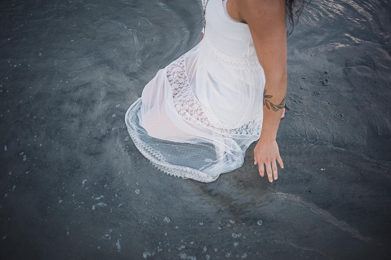 savannah-wedding-photographer-tybee-island-wedding-photographer-tybee-elopement-photographer-savannah-georgia-photographer-savannah-georgia- beach-photography-pictures-of-tybee-island