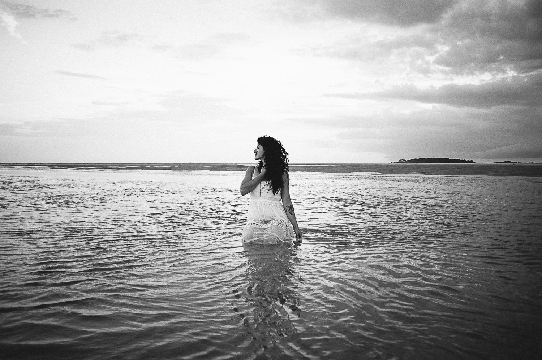 m.newsom-photography-savannah-wedding-photographer-tybee-island-photographer-kami-and-petra-july-2015 (15 of 39).jpg