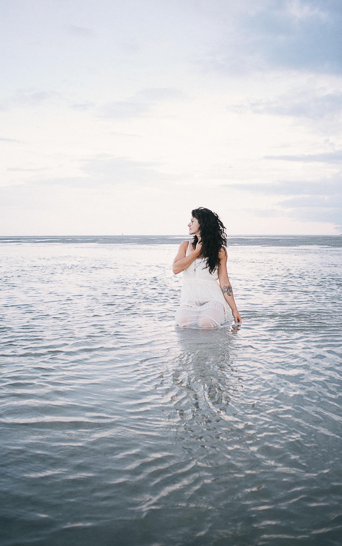 m.newsom-photography-savannah-wedding-photographer-tybee-island-photographer-kami-and-petra-july-2015 (16 of 39).jpg