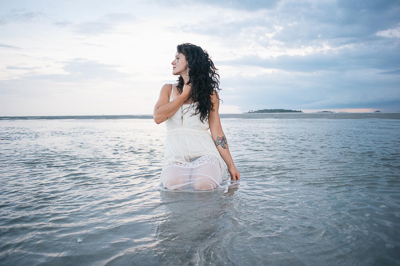 m.newsom-photography-savannah-wedding-photographer-tybee-island-photographer-kami-and-petra-july-2015 (17 of 39).jpg