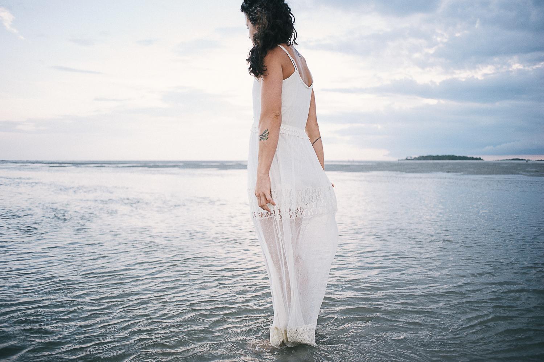 m.newsom-photography-savannah-wedding-photographer-tybee-island-photographer-kami-and-petra-july-2015 (22 of 39).jpg