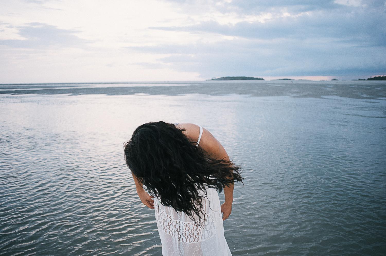 m.newsom-photography-savannah-wedding-photographer-tybee-island-photographer-kami-and-petra-july-2015 (21 of 39).jpg