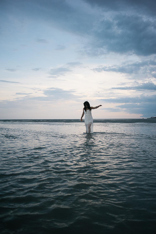 m.newsom-photography-savannah-wedding-photographer-tybee-island-photographer-kami-and-petra-july-2015 (23 of 39).jpg
