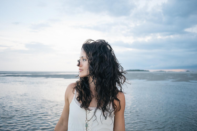 m.newsom-photography-savannah-wedding-photographer-tybee-island-photographer-kami-and-petra-july-2015 (24 of 39).jpg