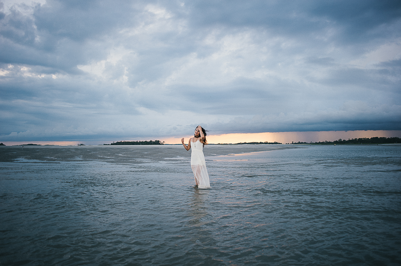 m.newsom-photography-savannah-wedding-photographer-tybee-island-photographer-kami-and-petra-july-2015 (27 of 39).jpg