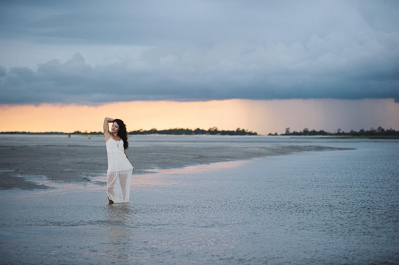m.newsom-photography-savannah-wedding-photographer-tybee-island-photographer-kami-and-petra-july-2015 (29 of 39).jpg