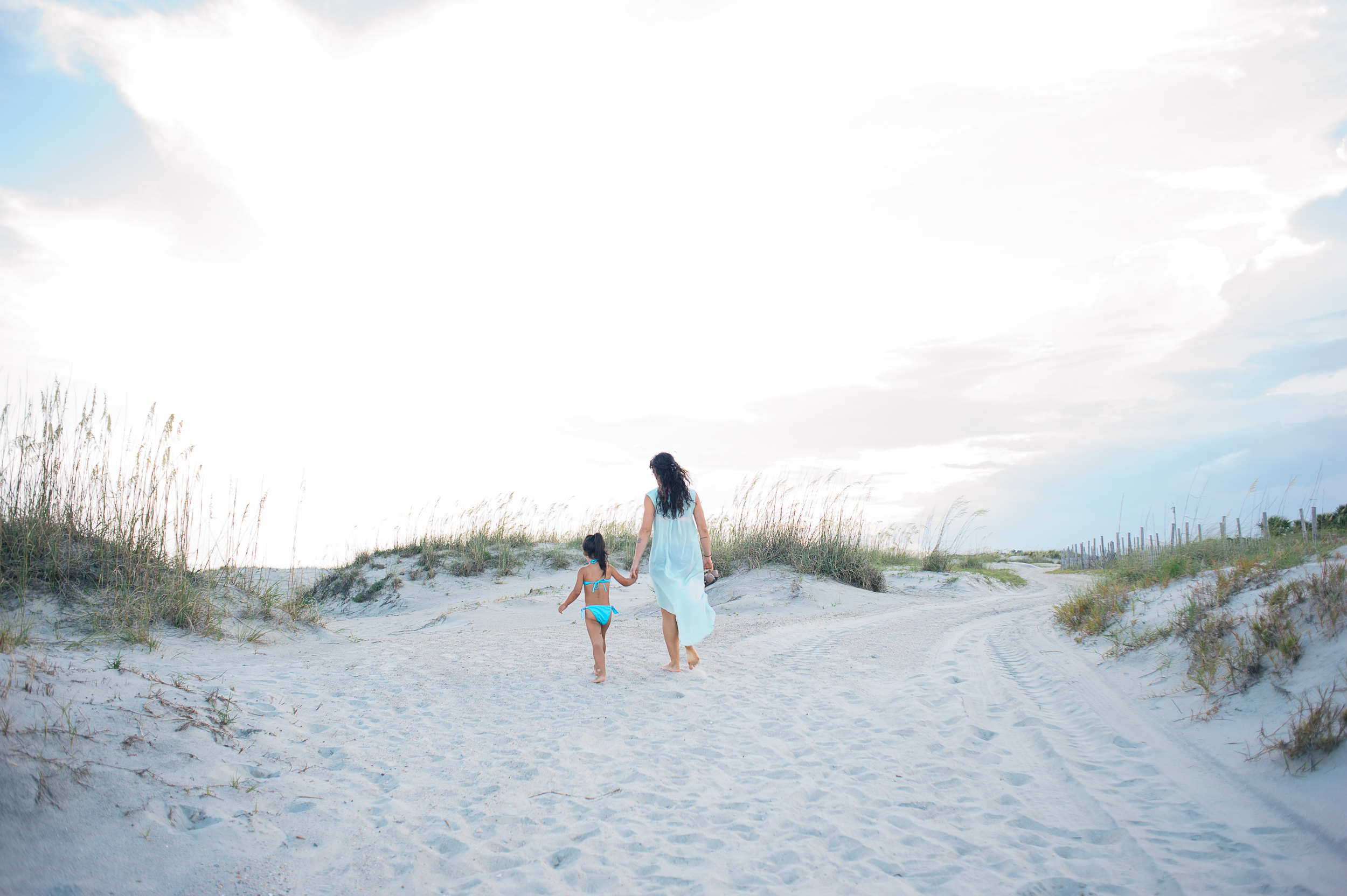savannah-georgia-childrens-photographer-savannah-georgia-family-photographer-tybee-island-family-photographer