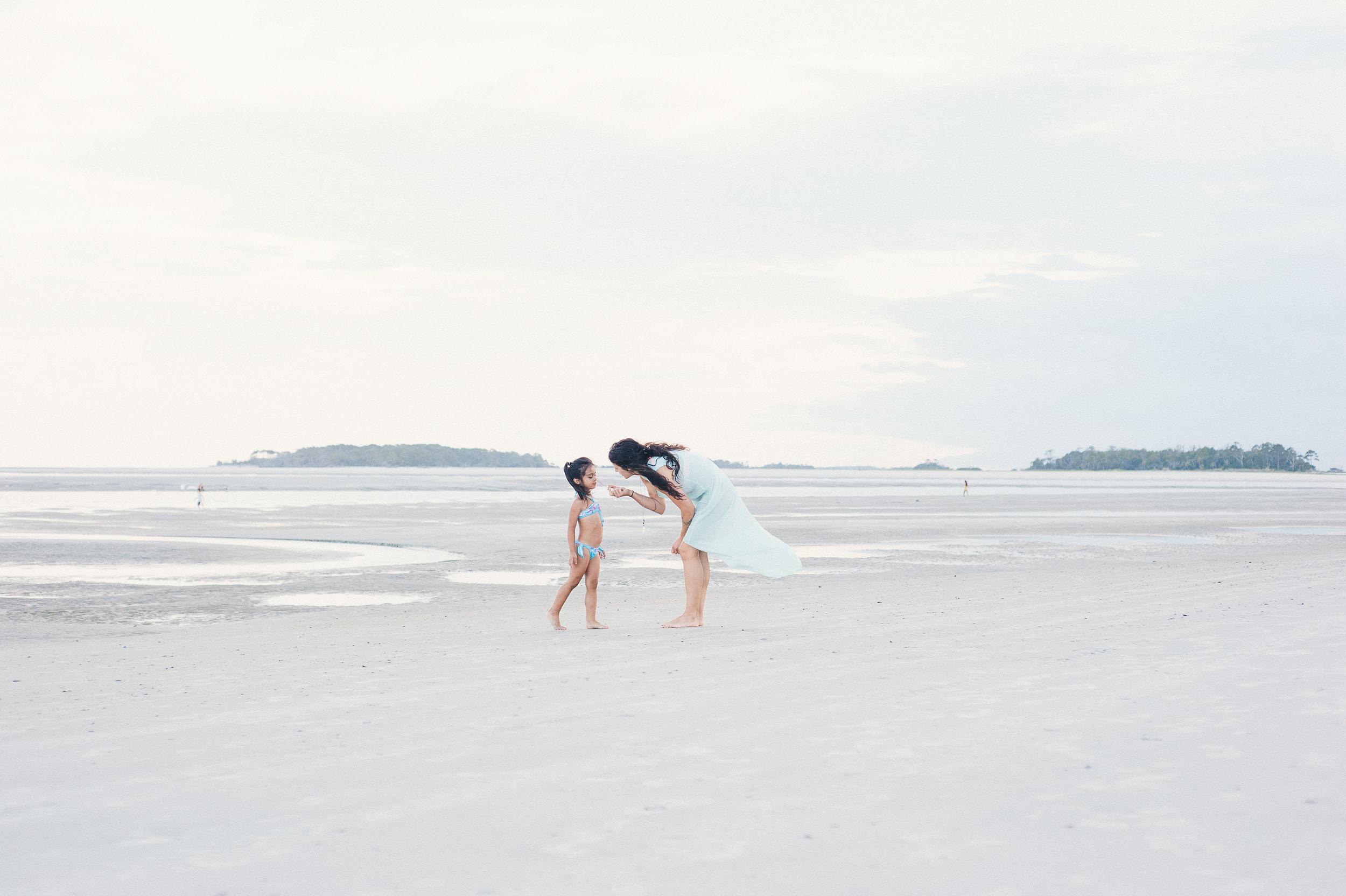 m.newsom-photography-savannah-wedding-photographer-tybee-island-photographer-kami-and-petra-july-2015 (20 of 230).jpg
