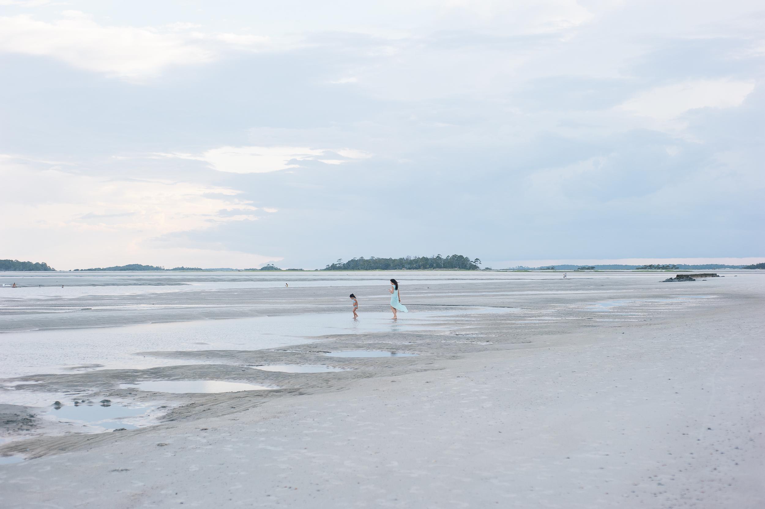 m.newsom-photography-savannah-wedding-photographer-tybee-island-photographer-kami-and-petra-july-2015 (21 of 230).jpg