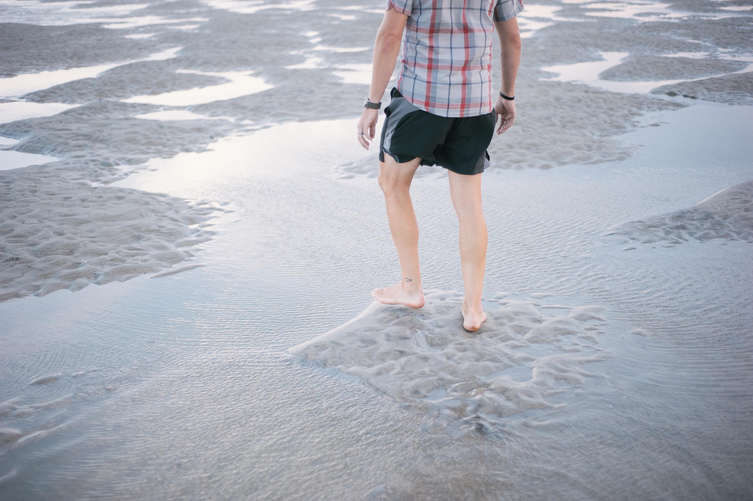 m.newsom-photography-savannah-wedding-photographer-tybee-island-photographer-kami-and-petra-july-2015 (30 of 230).jpg