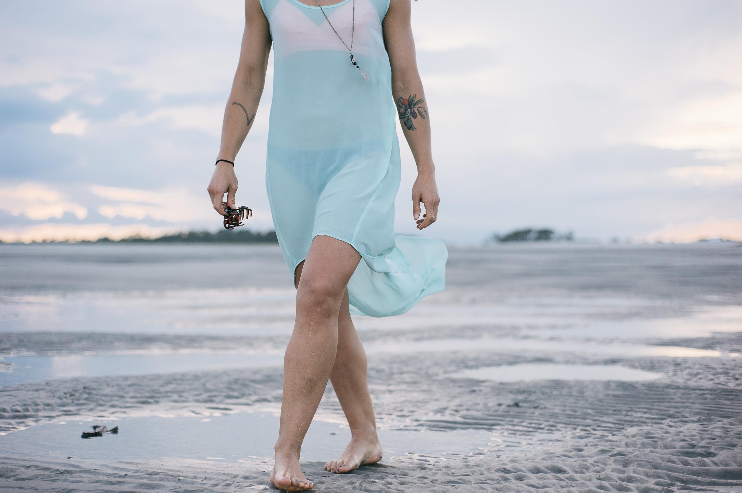 m.newsom-photography-savannah-wedding-photographer-tybee-island-photographer-kami-and-petra-july-2015 (46 of 230).jpg