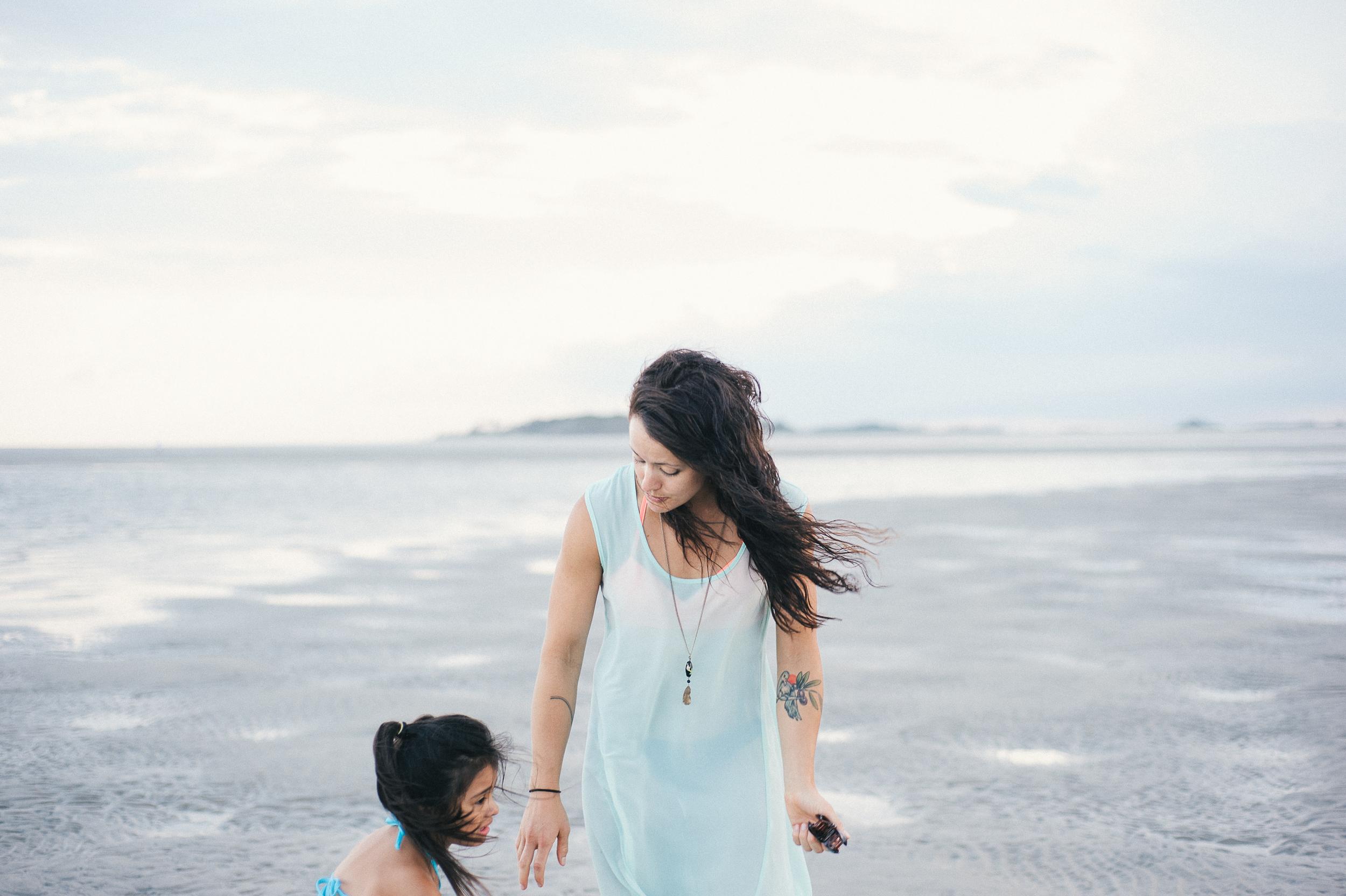 m.newsom-photography-savannah-wedding-photographer-tybee-island-photographer-kami-and-petra-july-2015 (48 of 230).jpg