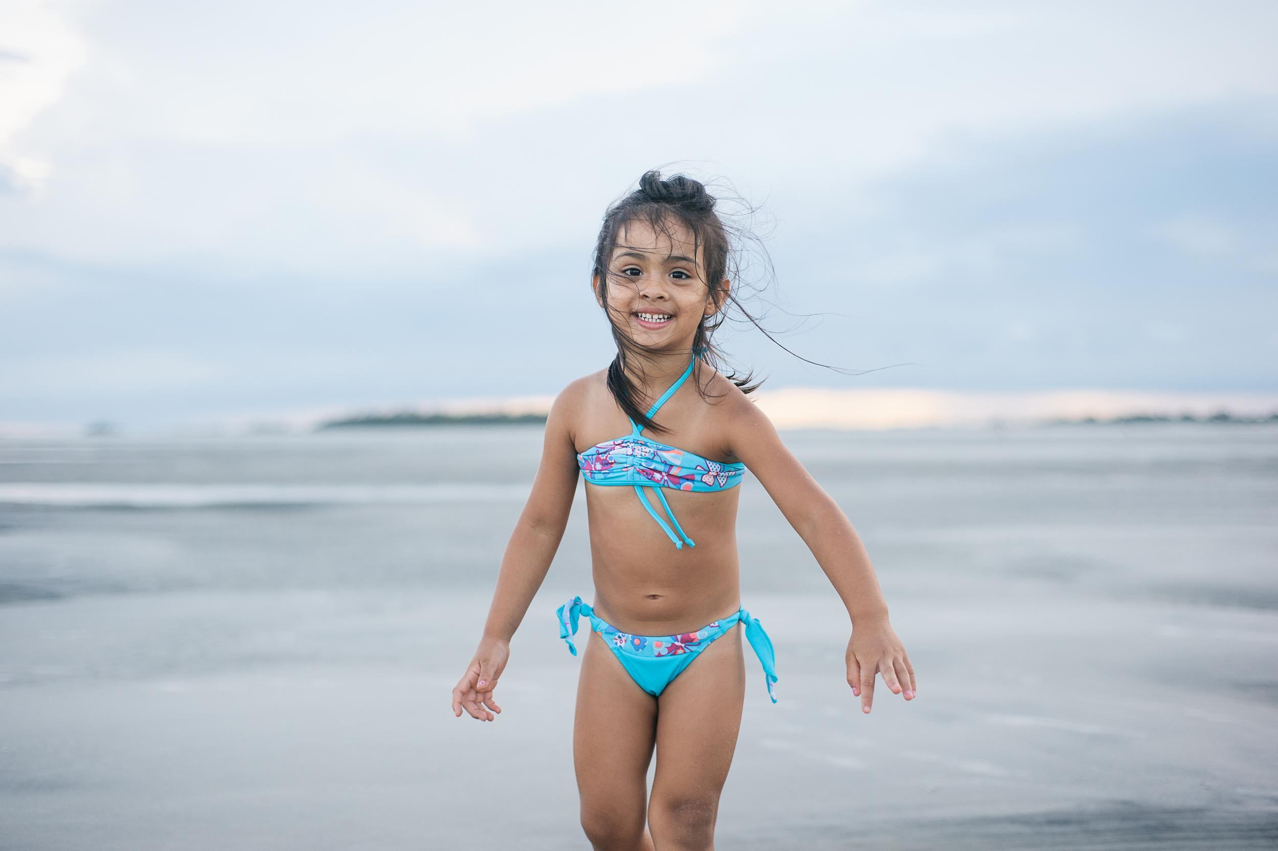 m.newsom-photography-savannah-wedding-photographer-tybee-island-photographer-kami-and-petra-july-2015 (53 of 230).jpg