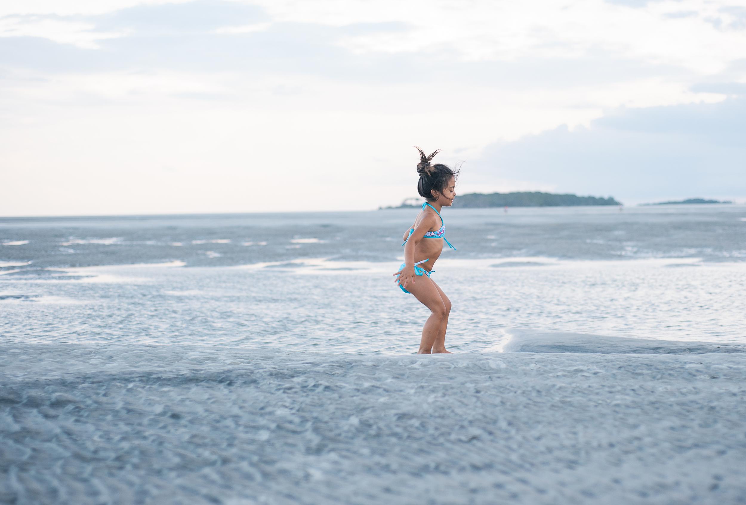 m.newsom-photography-savannah-wedding-photographer-tybee-island-photographer-kami-and-petra-july-2015 (58 of 230).jpg
