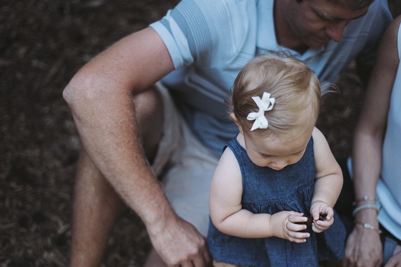 m-newsom-photography-savannah-georgia-family-photographer-oliver-family-2015 (4 of 73).jpg