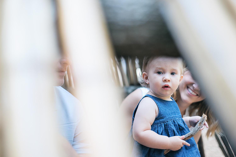 m-newsom-photography-savannah-georgia-family-photographer-oliver-family-2015 (5 of 73).jpg